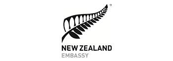 Ambassade de Nouvelle Zélande