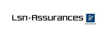 LSN Assurances