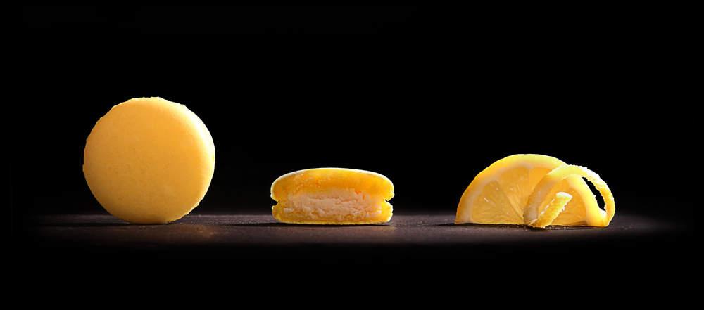 Les macarons : symbole de l'art culinaire français