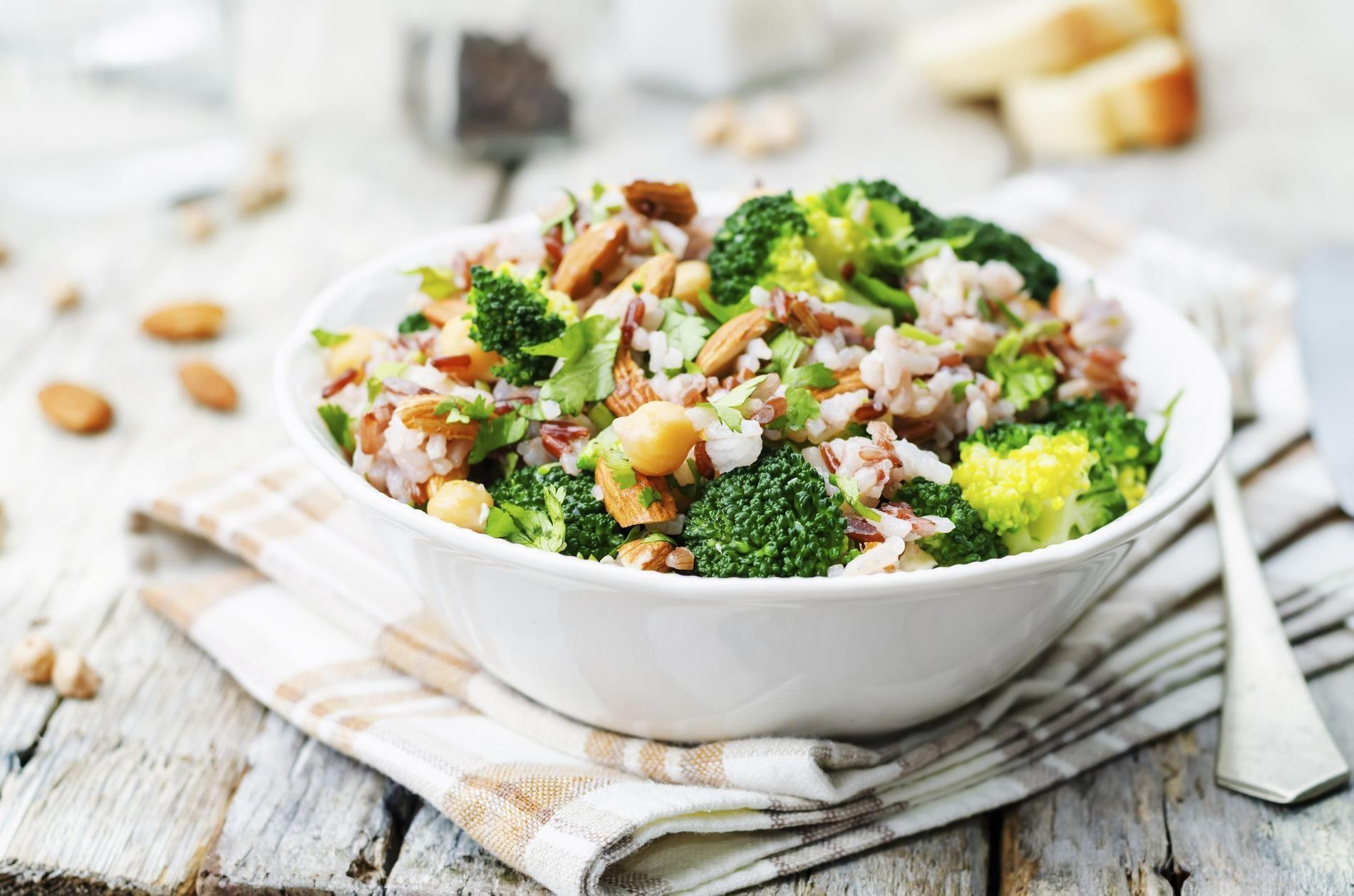 repas-vegetariens