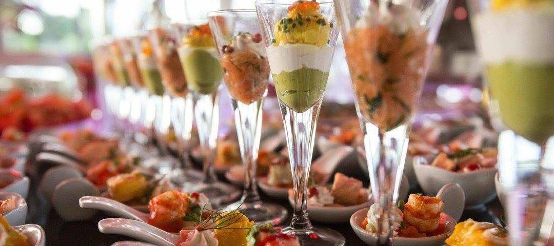 Art culinaire français : une discipline prodigieusement riche et célèbre