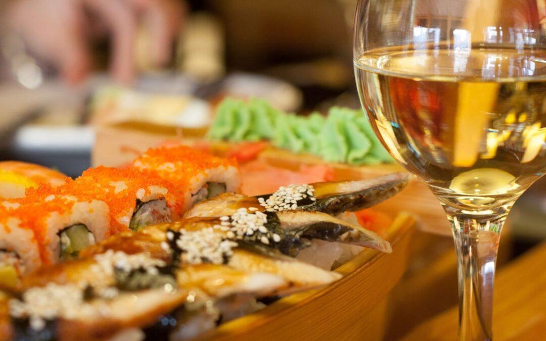 Spécialités de vins et de cuisine française: quel est le mariage parfait?
