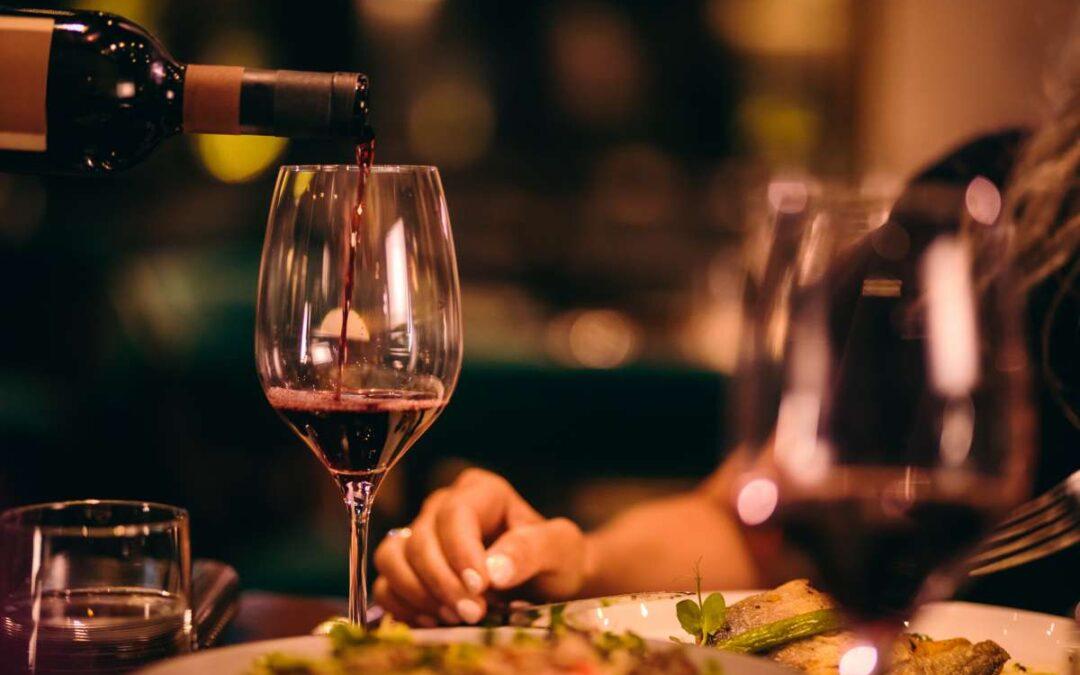 Repas gastronomique français: la gastronomie française reconnue par l'UNESCO